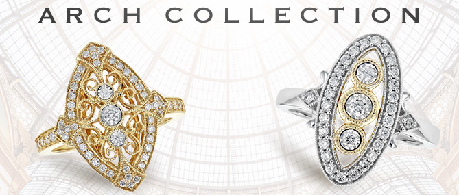 Arch Collection